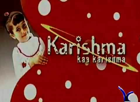Image result for karishma ka karishma serial